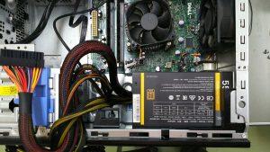 Dell Presision T1650DSC_1186