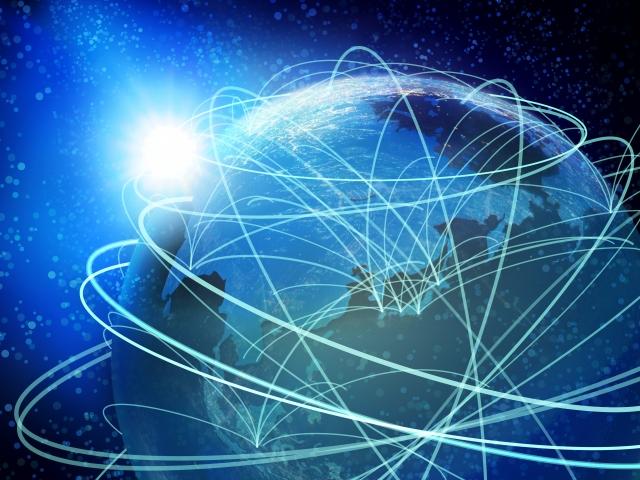 高速 DNS