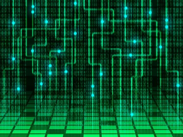 高速 パブリック DNS サービス