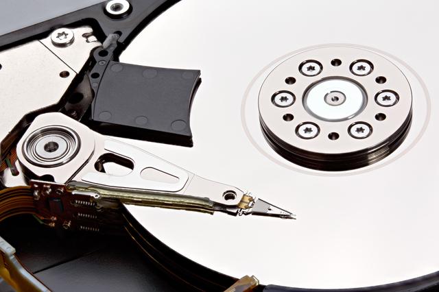 パソコン 遅い 重い 初期化